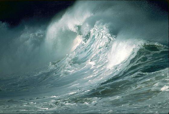 Нажмите на изображение для увеличения Название: foto_ocean_02.jpg Просмотров: 48 Размер:33,0 Кб ID:15215