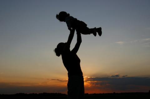 Нажмите на изображение для увеличения Название: motherhood1.jpg Просмотров: 35 Размер:9,4 Кб ID:17870