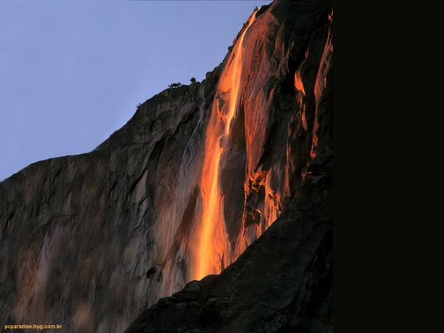 Нажмите на изображение для увеличения Название: 20781429_291206_Yosemite_Park_USA1.jpg Просмотров: 38 Размер:28,7 Кб ID:21643