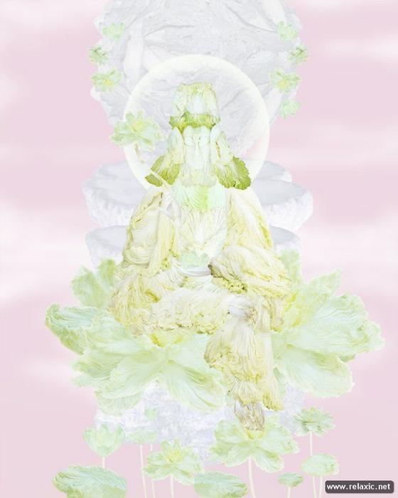 Нажмите на изображение для увеличения Название: Cabbage_Portraits_007.jpg Просмотров: 56 Размер:32,7 Кб ID:50157