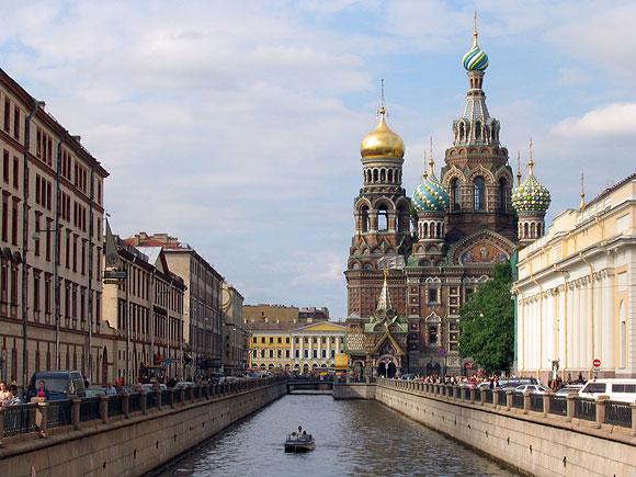 Нажмите на изображение для увеличения Название: St. Petersburg-deluxe.jpg Просмотров: 32 Размер:77,8 Кб ID:50392