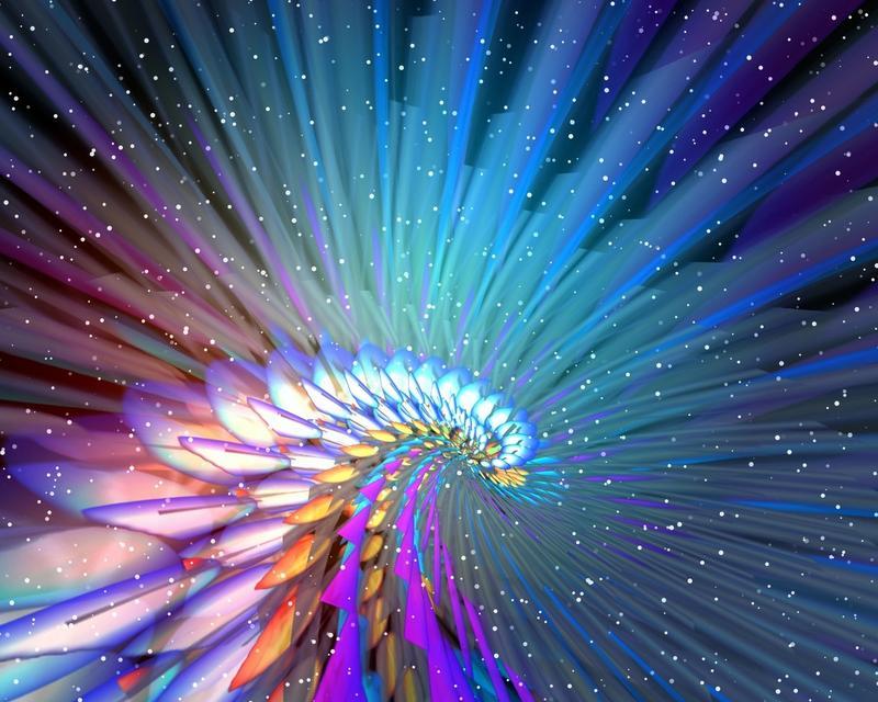 Нажмите на изображение для увеличения Название: Eternal-Spirit.jpg Просмотров: 55 Размер:83,4 Кб ID:50464