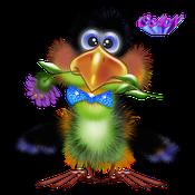 Нажмите на изображение для увеличения Название: 20621478_ptiza1.png Просмотров: 38 Размер:48,0 Кб ID:50519