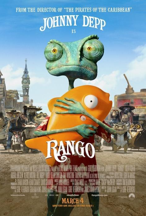 Нажмите на изображение для увеличения Название: rango.jpg Просмотров: 48 Размер:62,1 Кб ID:50832