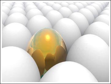 Нажмите на изображение для увеличения Название: 25004579_golden_egg_350.jpg Просмотров: 19 Размер:10,5 Кб ID:50885