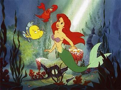 Нажмите на изображение для увеличения Название: THe_little_mermaidFriends.jpg Просмотров: 28 Размер:23,2 Кб ID:50918