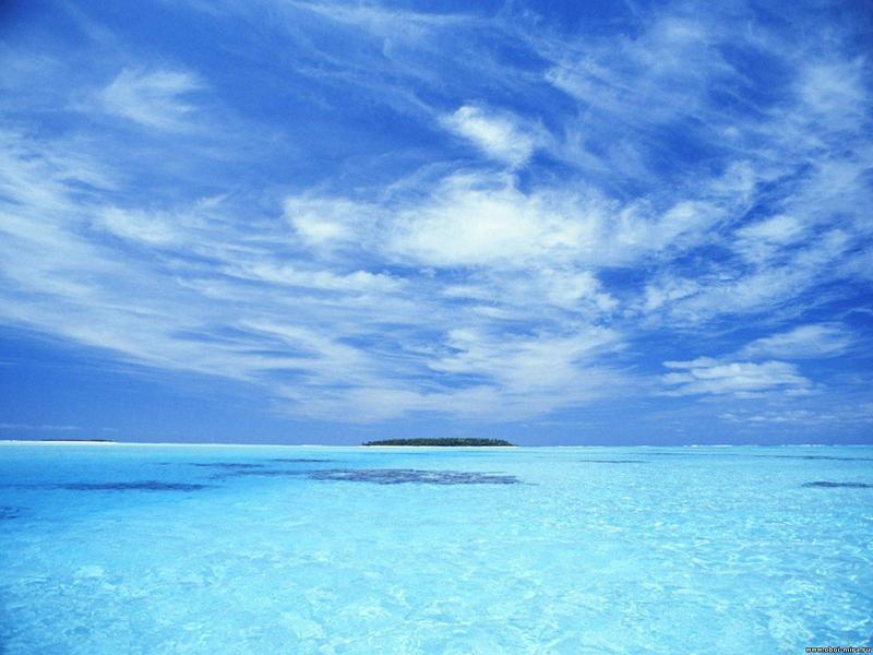 Нажмите на изображение для увеличения Название: море.jpg Просмотров: 35 Размер:58,0 Кб ID:51255