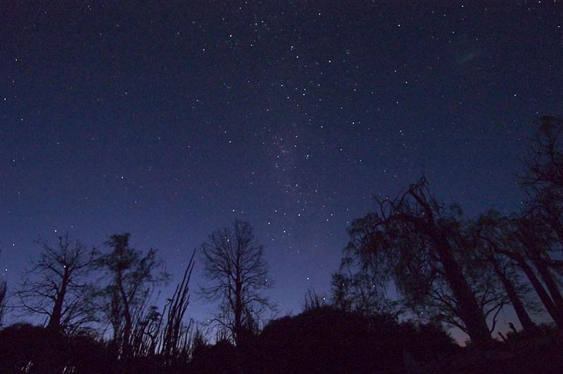 Нажмите на изображение для увеличения Название: 4233-night-sky-at-25-degree.jpg Просмотров: 40 Размер:55,7 Кб ID:51270