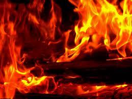 Нажмите на изображение для увеличения Название: огонь.jpg Просмотров: 37 Размер:9,3 Кб ID:51281