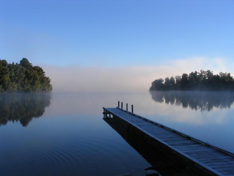 Нажмите на изображение для увеличения Название: озеро.jpg Просмотров: 34 Размер:29,3 Кб ID:51288
