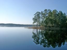 Нажмите на изображение для увеличения Название: озеро.jpg Просмотров: 41 Размер:6,9 Кб ID:51424