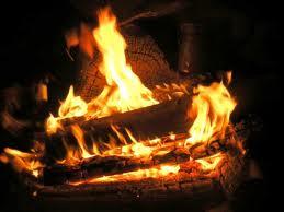 Нажмите на изображение для увеличения Название: огонь.jpg Просмотров: 38 Размер:7,9 Кб ID:51425