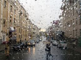 Нажмите на изображение для увеличения Название: дождь за окном.jpg Просмотров: 59 Размер:9,5 Кб ID:51427