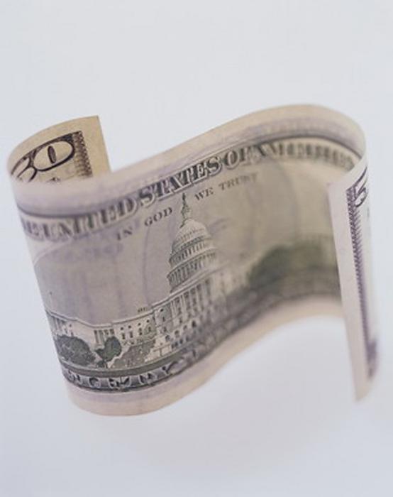 Нажмите на изображение для увеличения Название: 50 долларов.jpg Просмотров: 48 Размер:23,7 Кб ID:51442