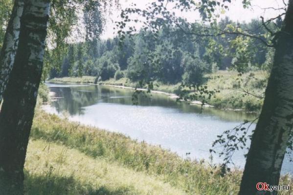 Нажмите на изображение для увеличения Название: река.jpg Просмотров: 51 Размер:44,9 Кб ID:51472