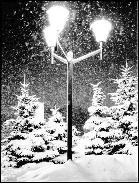 Нажмите на изображение для увеличения Название: снег.jpg Просмотров: 35 Размер:70,9 Кб ID:51473