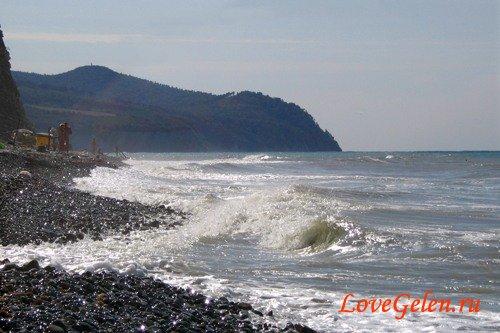 Нажмите на изображение для увеличения Название: черное море.jpeg Просмотров: 15 Размер:45,2 Кб ID:51665