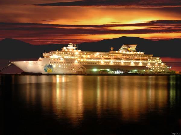 Нажмите на изображение для увеличения Название: Корабль 5.jpg Просмотров: 16 Размер:31,0 Кб ID:51792