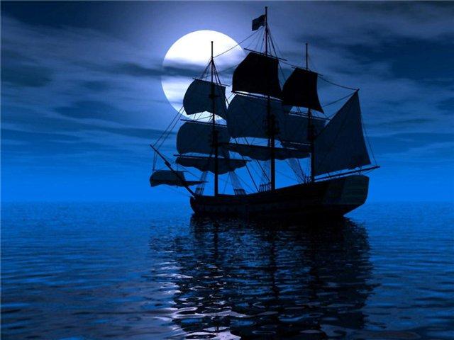 Нажмите на изображение для увеличения Название: Корабль 3.jpg Просмотров: 17 Размер:47,9 Кб ID:51793