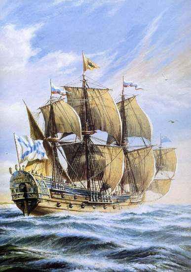 Нажмите на изображение для увеличения Название: Корабль1.jpg Просмотров: 16 Размер:30,5 Кб ID:51794