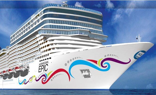 Нажмите на изображение для увеличения Название: Корабль 2.jpg Просмотров: 21 Размер:68,3 Кб ID:51795