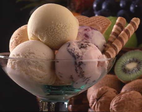 Нажмите на изображение для увеличения Название: ice cream.jpg Просмотров: 19 Размер:16,0 Кб ID:51867
