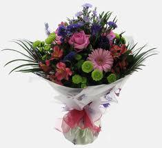 Нажмите на изображение для увеличения Название: Flowers1.jpg Просмотров: 21 Размер:7,4 Кб ID:51868