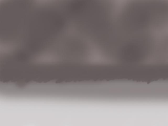 Нажмите на изображение для увеличения Название: Untitled-1.jpg Просмотров: 20 Размер:82,9 Кб ID:51879