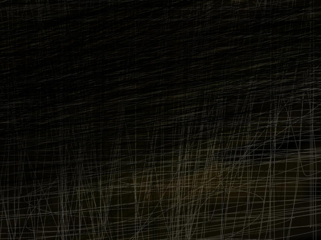 Нажмите на изображение для увеличения Название: Untitled-2.jpg Просмотров: 18 Размер:46,0 Кб ID:51880