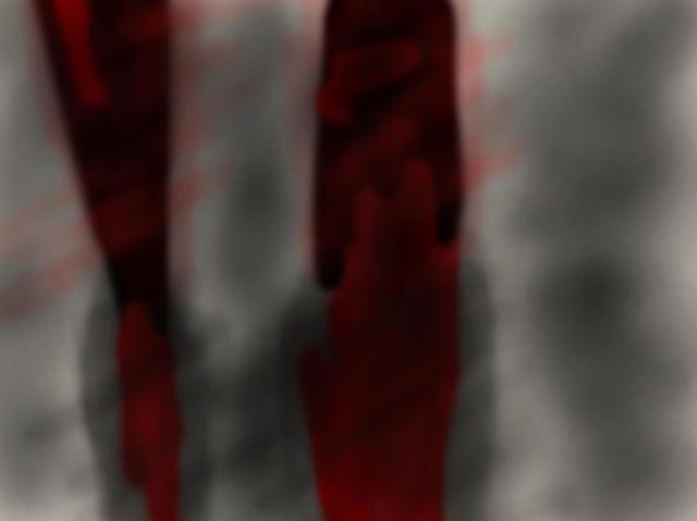 Нажмите на изображение для увеличения Название: Untitled-3.jpg Просмотров: 24 Размер:15,8 Кб ID:51881