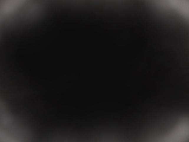 Нажмите на изображение для увеличения Название: Untitled-4.jpg Просмотров: 22 Размер:83,8 Кб ID:51882