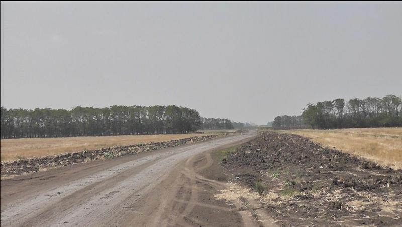 Нажмите на изображение для увеличения Название: Дорога на Азов с.jpg Просмотров: 45 Размер:47,5 Кб ID:51889