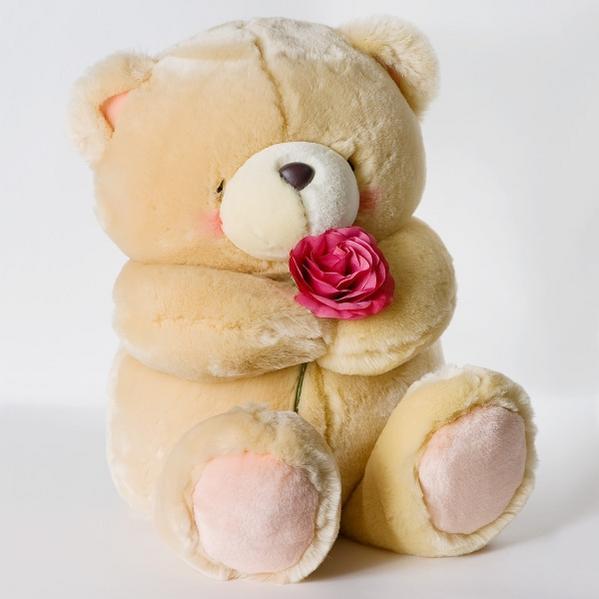 Нажмите на изображение для увеличения Название: медвед.jpg Просмотров: 32 Размер:28,9 Кб ID:52137