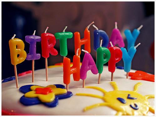 Нажмите на изображение для увеличения Название: happy-birthday1.jpg Просмотров: 16 Размер:37,4 Кб ID:52186