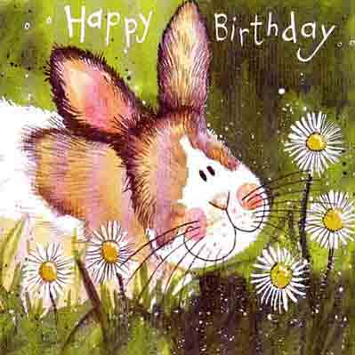 Нажмите на изображение для увеличения Название: happybirthday_.jpg Просмотров: 18 Размер:42,5 Кб ID:52187