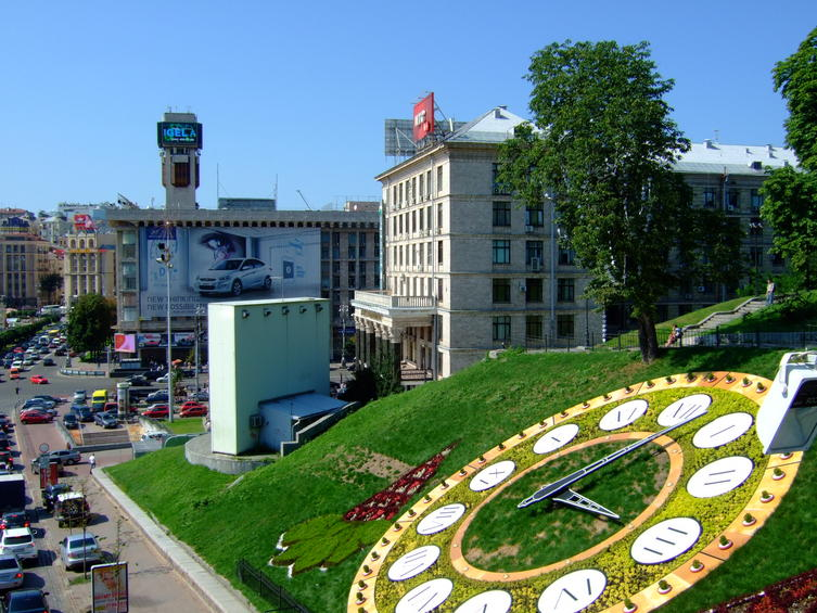 Нажмите на изображение для увеличения Название: Kiev 741.jpg Просмотров: 69 Размер:100,5 Кб ID:52197