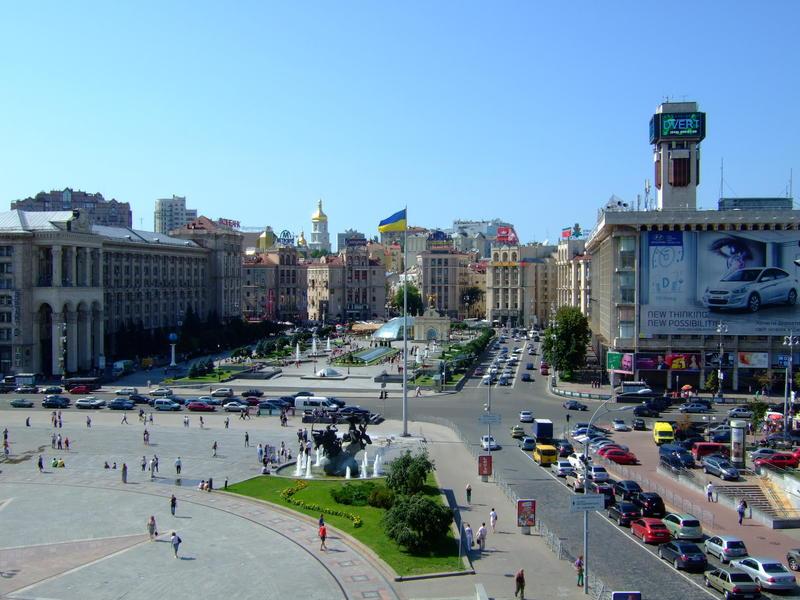 Нажмите на изображение для увеличения Название: Kiev 745.jpg Просмотров: 73 Размер:84,2 Кб ID:52198