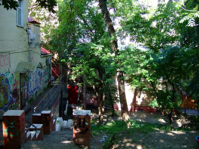 Нажмите на изображение для увеличения Название: Kiev 748.jpg Просмотров: 30 Размер:101,0 Кб ID:52199