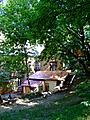 Нажмите на изображение для увеличения Название: Kiev 751.jpg Просмотров: 31 Размер:98,4 Кб ID:52201