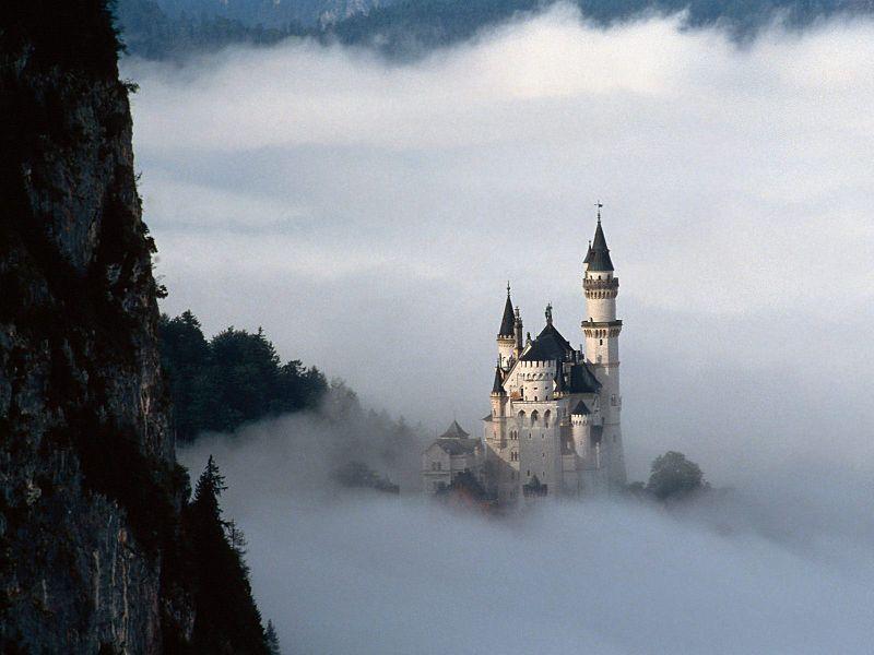 Нажмите на изображение для увеличения Название: 800px-Neuschwanstein_Castle.jpg Просмотров: 27 Размер:52,6 Кб ID:52217