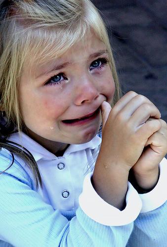 Нажмите на изображение для увеличения Название: Crying Girl.jpg Просмотров: 18 Размер:35,6 Кб ID:52254