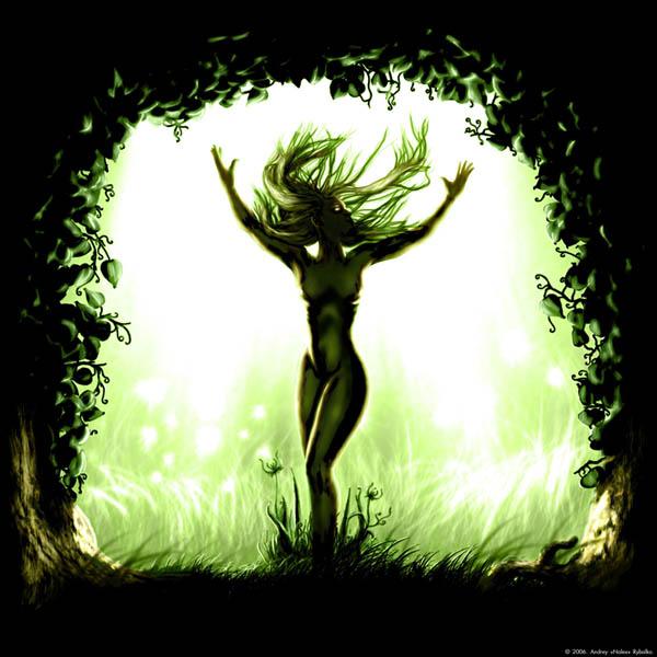 Нажмите на изображение для увеличения Название: Богиня ветра.jpg Просмотров: 62 Размер:96,3 Кб ID:52283