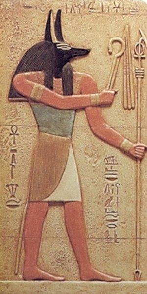 Нажмите на изображение для увеличения Название: relief-anubis.jpg Просмотров: 28 Размер:44,4 Кб ID:52326