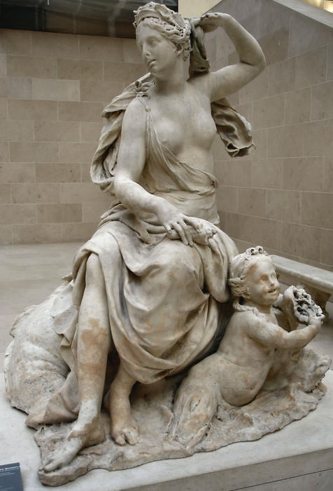 Нажмите на изображение для увеличения Название: Louvre_amphitrite_mr3005.jpg Просмотров: 25 Размер:51,1 Кб ID:52355