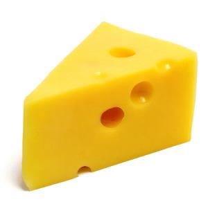 Нажмите на изображение для увеличения Название: 1286903357_cheese.jpg Просмотров: 29 Размер:16,9 Кб ID:52418