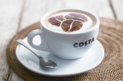 Нажмите на изображение для увеличения Название: 20100421-coffee-01.jpg Просмотров: 114 Размер:24,1 Кб ID:52421