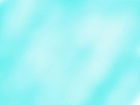 Нажмите на изображение для увеличения Название: Untitled-1.jpg Просмотров: 19 Размер:30,8 Кб ID:52489