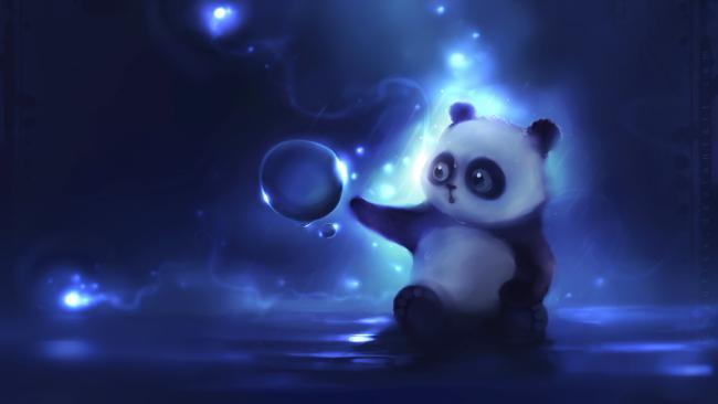 Нажмите на изображение для увеличения Название: panda-kartinki.jpg Просмотров: 26 Размер:15,1 Кб ID:52576