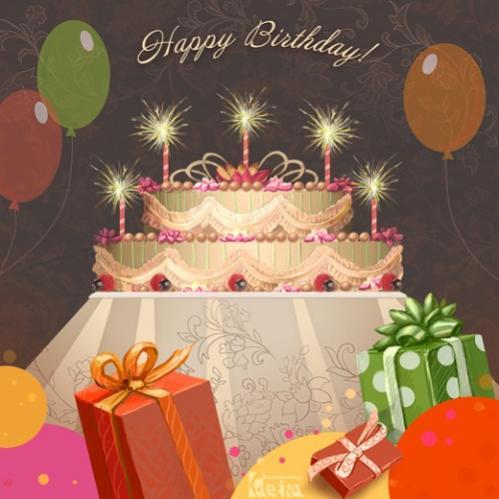 Нажмите на изображение для увеличения Название: Birthday.jpg Просмотров: 23 Размер:35,6 Кб ID:52580