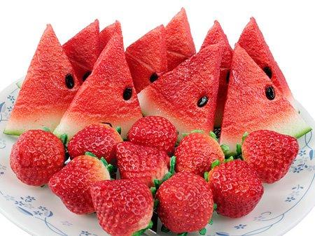 Нажмите на изображение для увеличения Название: usbfruits.jpg Просмотров: 12 Размер:58,8 Кб ID:52641